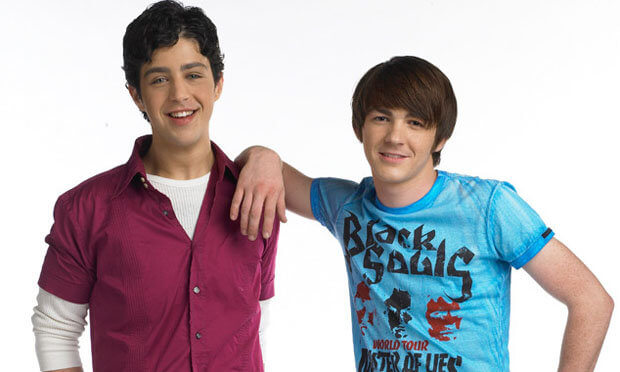 drake-and-josh2000s-shows.jpg