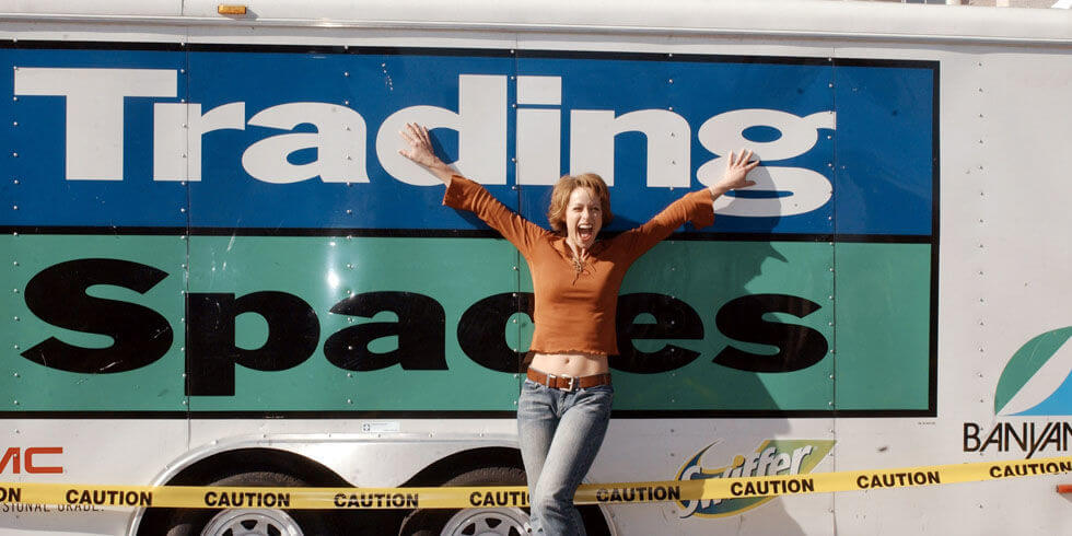 trading-spaces2000s-shows.jpg