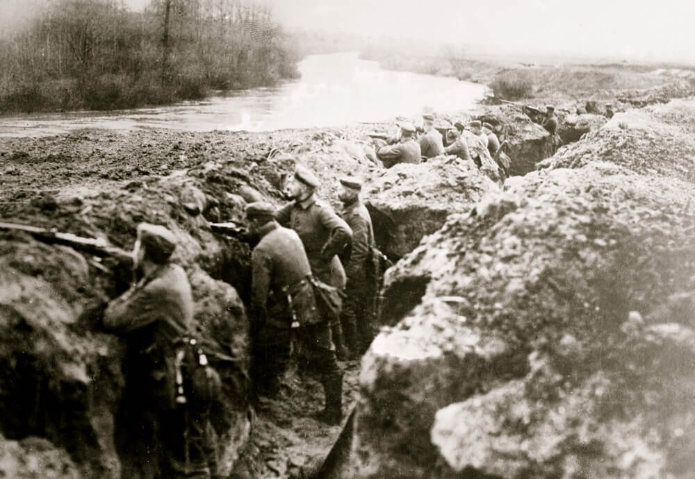 whatwerethetrenches.jpg