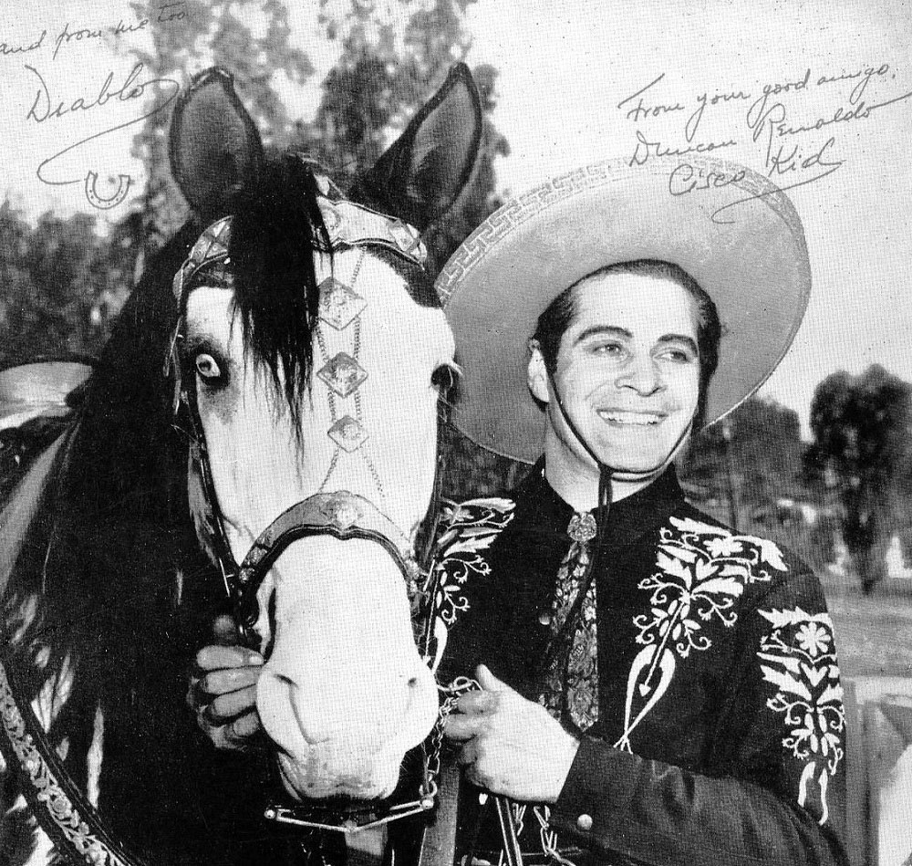 003-the-cisco-kid-comes-to-television-2576080.jpg