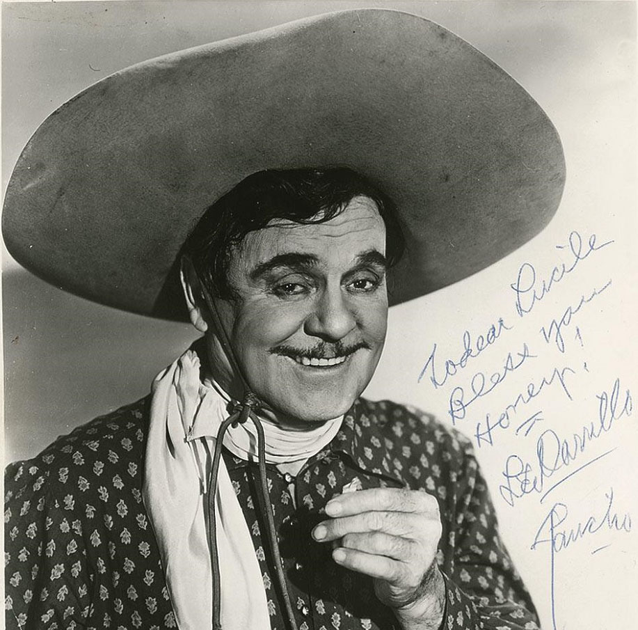 008-leo-carrillo-was-pancho-2576339.jpg