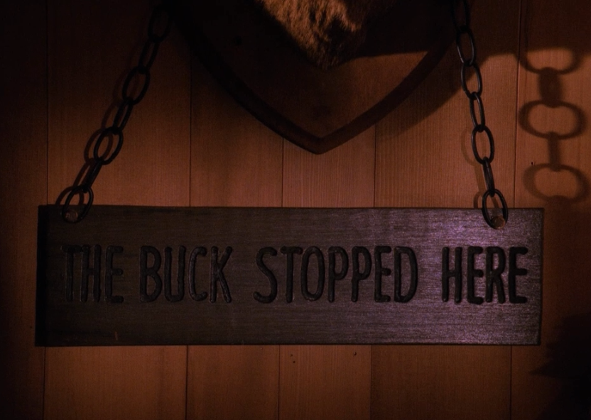 020-the-buck-stops-here-772020.jpg