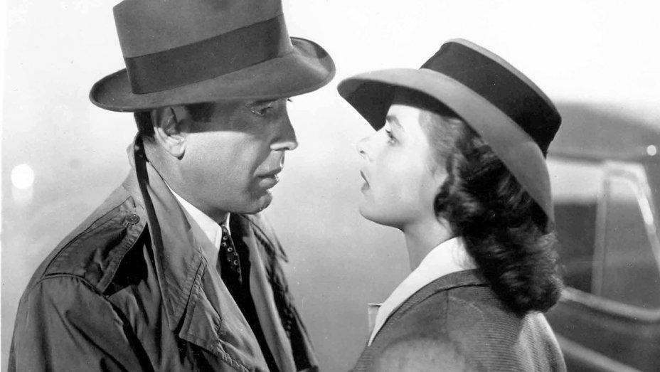 6_Casablanca.jpg