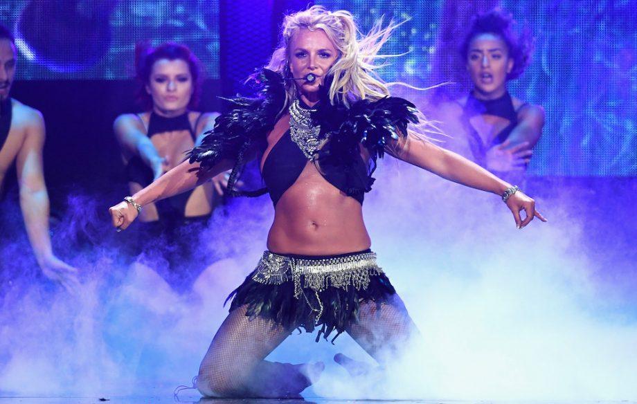 Britney Spears Vegas show.jpg