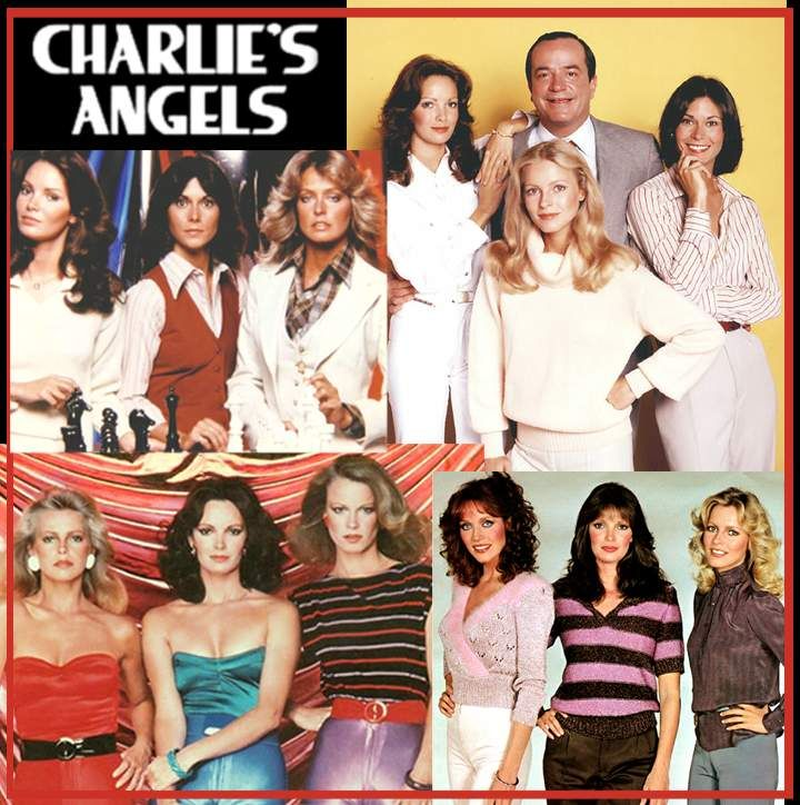 Charlies-2.jpg