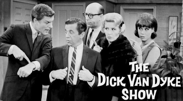 Dick Van Dyke Show_01.jpg