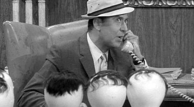 Dick Van Dyke Show_03.jpg