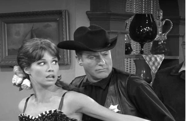 Dick Van Dyke Show_08.jpg
