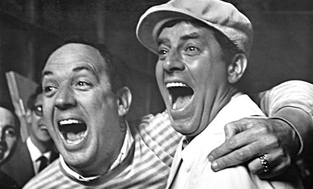 Dick Van Dyke Show_10.jpg