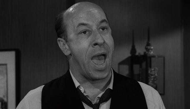 Dick Van Dyke Show_13.jpg