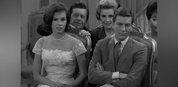 Dick Van Dyke Show_15.jpg