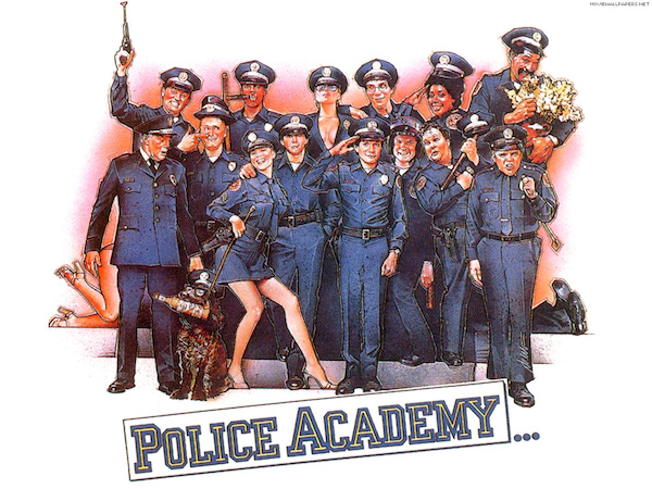 George-Gaynes-Appeared-in-All-7-Police-Academy-Movies-.jpg