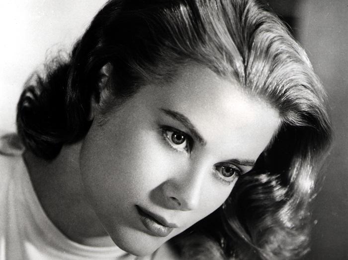 Grace Kelly Early Years.jpg