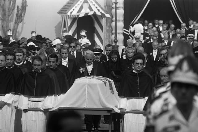 Grace Kelly Funeral.jpg