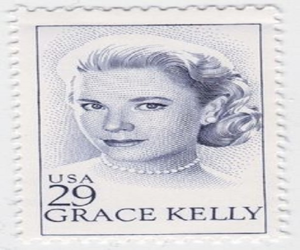 Grace Kelly Stamp.jpg