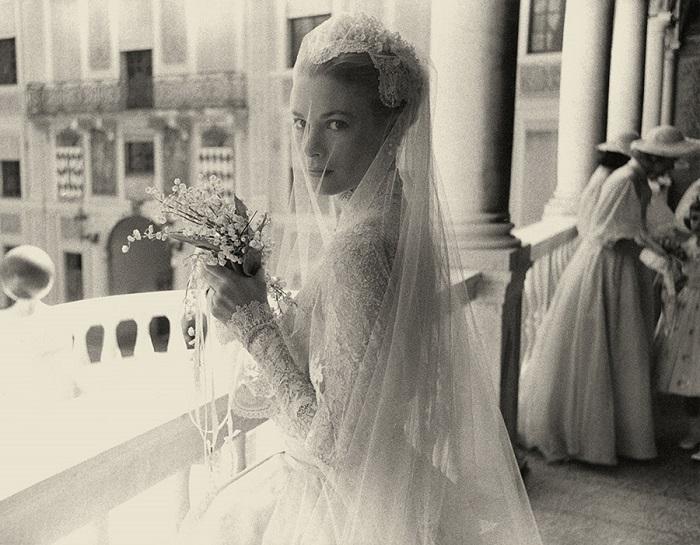 Grace Kelly Wedding Day Dowry.jpg