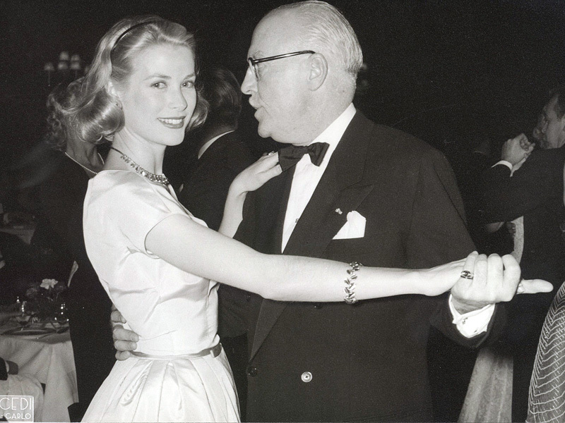Grace Kelly and Father.jpg