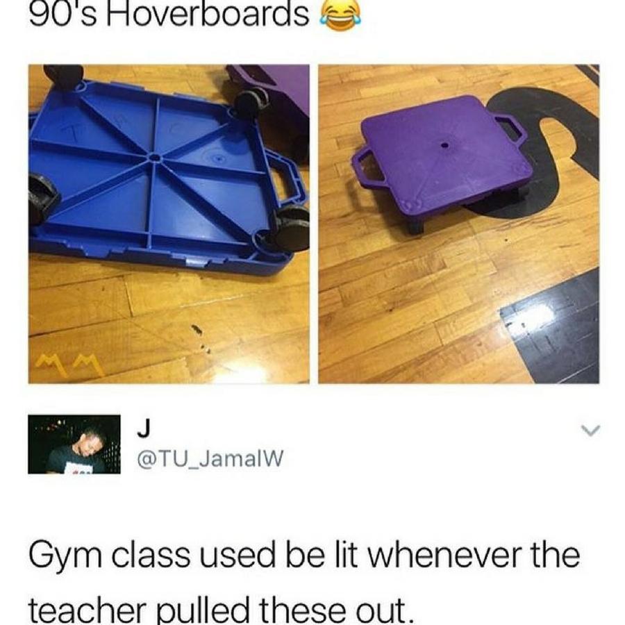 Gym Class Lit.jpg