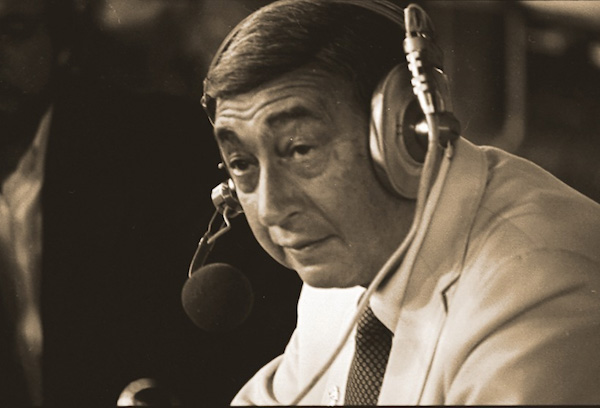 Howard-Cosell-Helped-Boost-Ratings.jpg