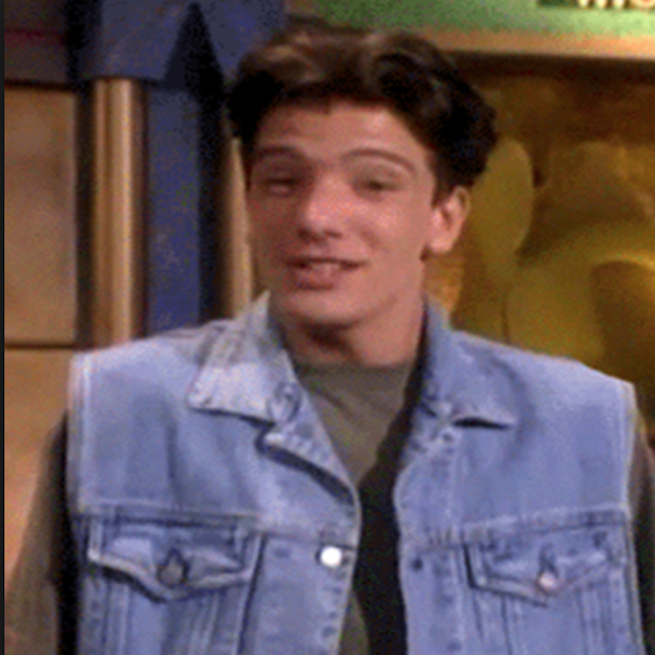 JC Chasez Mickey Mouse Club.jpg