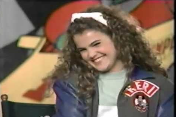 Keri Russell on Mickey Mouse Club.jpg