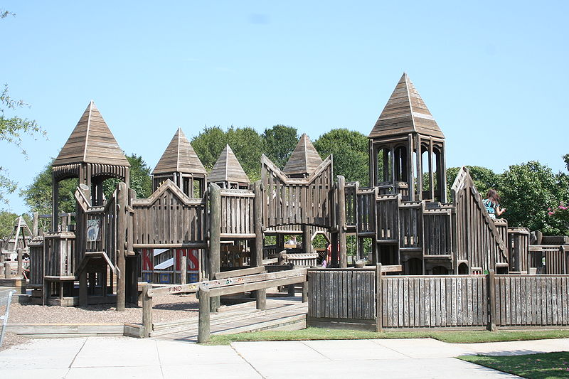 Old Playground .jpg