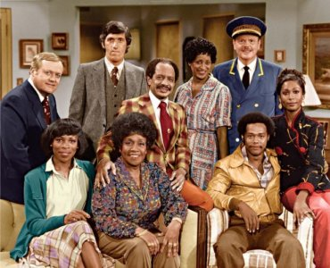 Movin' Up With The Jeffersons! Do You Know These Fun Facts About The Show? 21
