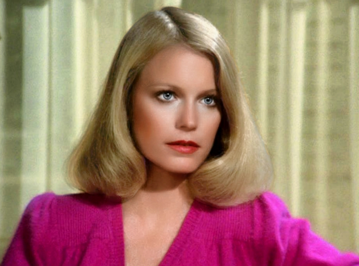 Shelley-Hack.jpg