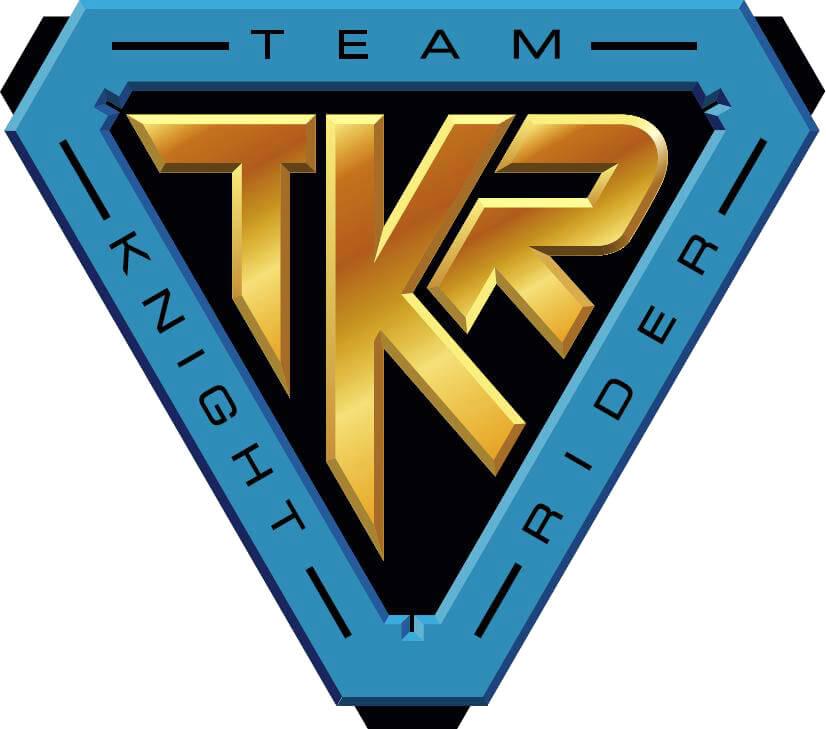Team_Knight_Rider_Logo.jpg