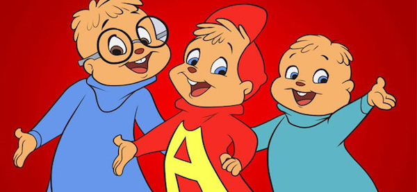 The-Cartoon-Was-Produced-by-the-Same-Group-that-Made-Alvin-and-the-Chipmunks.jpg