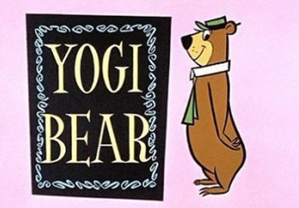 The_yogi_bear_show_title.jpg
