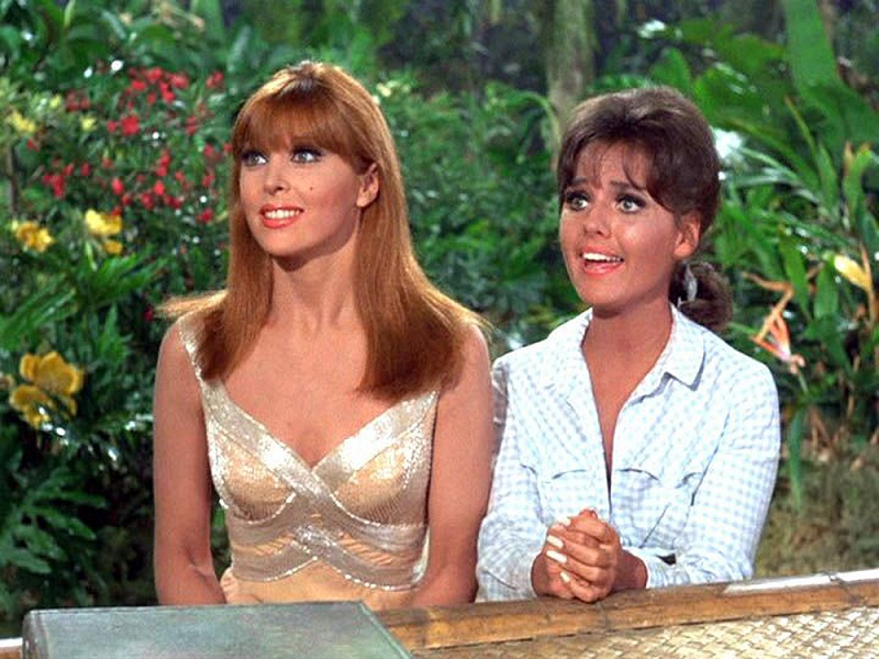Tina-Louise-and-Dawn-Wells-in-GILLIGANS-ISLAND-video-still.jpg