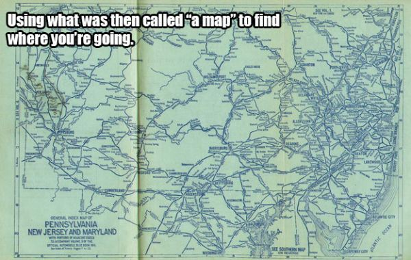 Using an actual Map .jpg