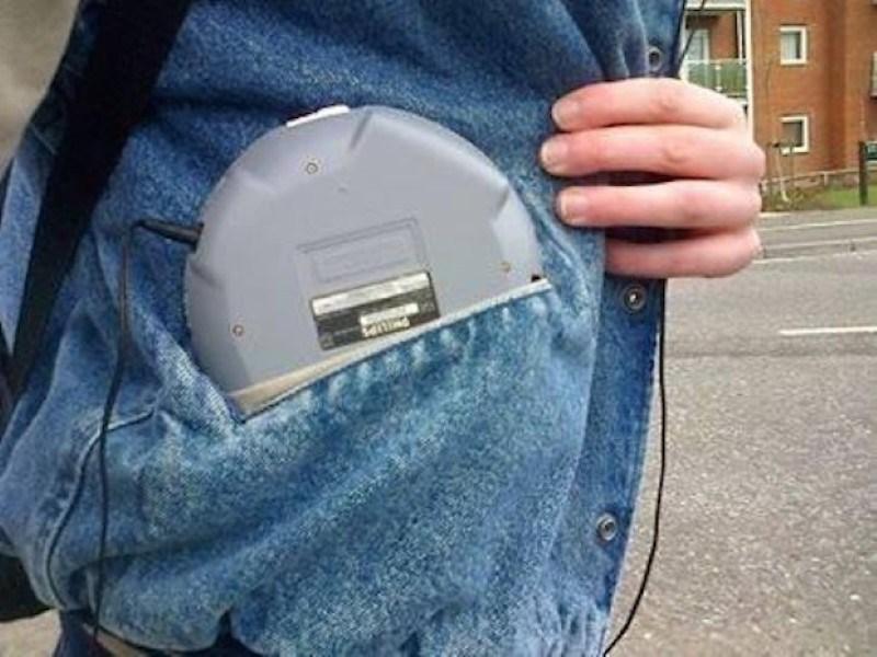 Walkman .jpg