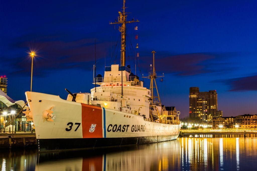 coast-guard-1024x683.jpg