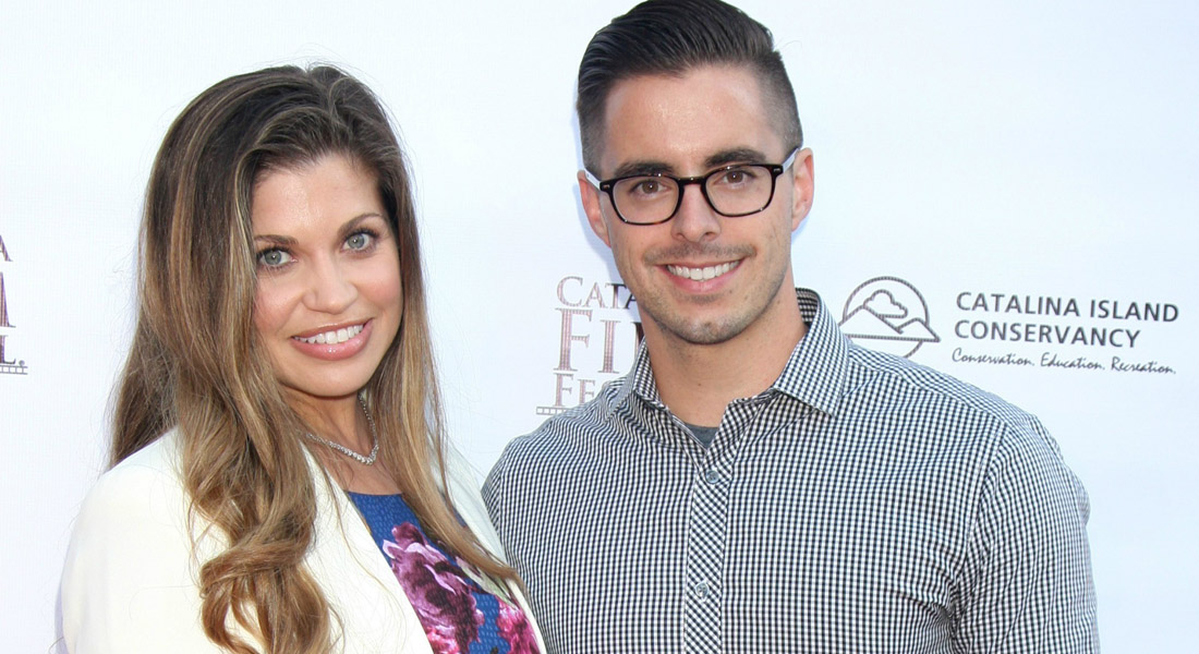 danielle-fishel-and-tim-belusko-got-divorced-as-quietly-as-they-got-married.jpg