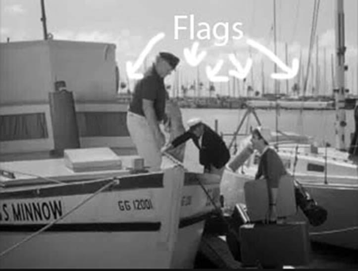 flags half mast.jpg