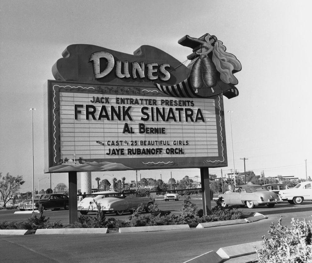 frank-sinatra-15.jpg
