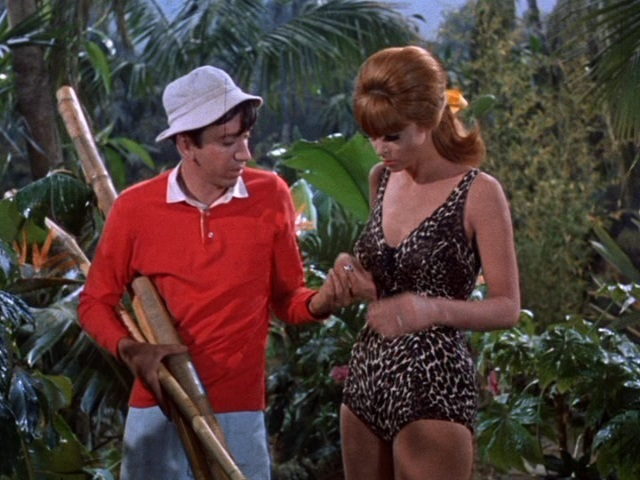 gilligan ginger.jpg