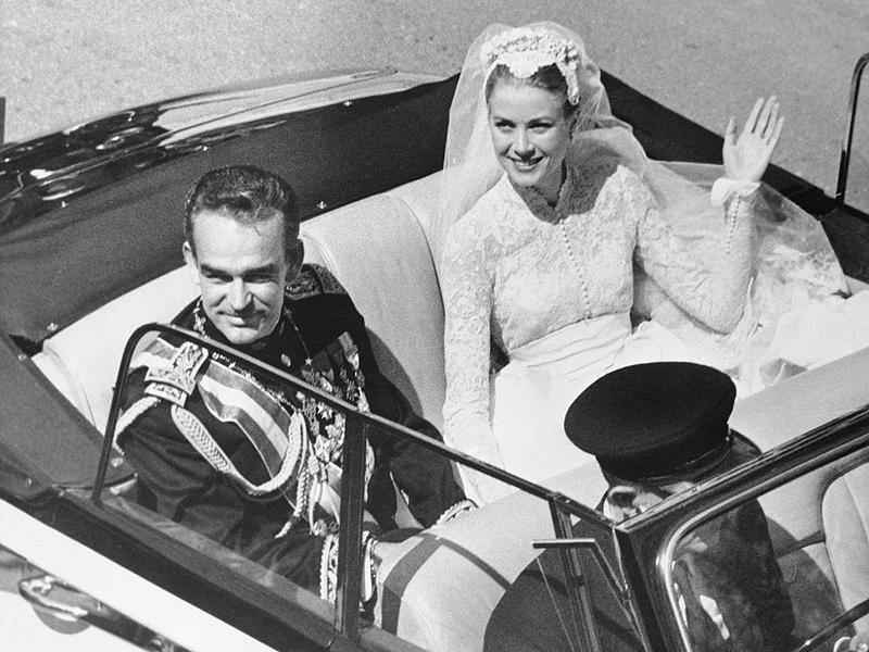 grace-kelly-wedding.jpg