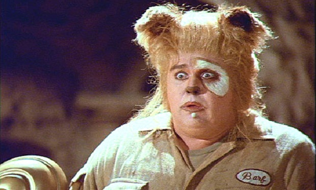 john-candy-spaceballs.jpg