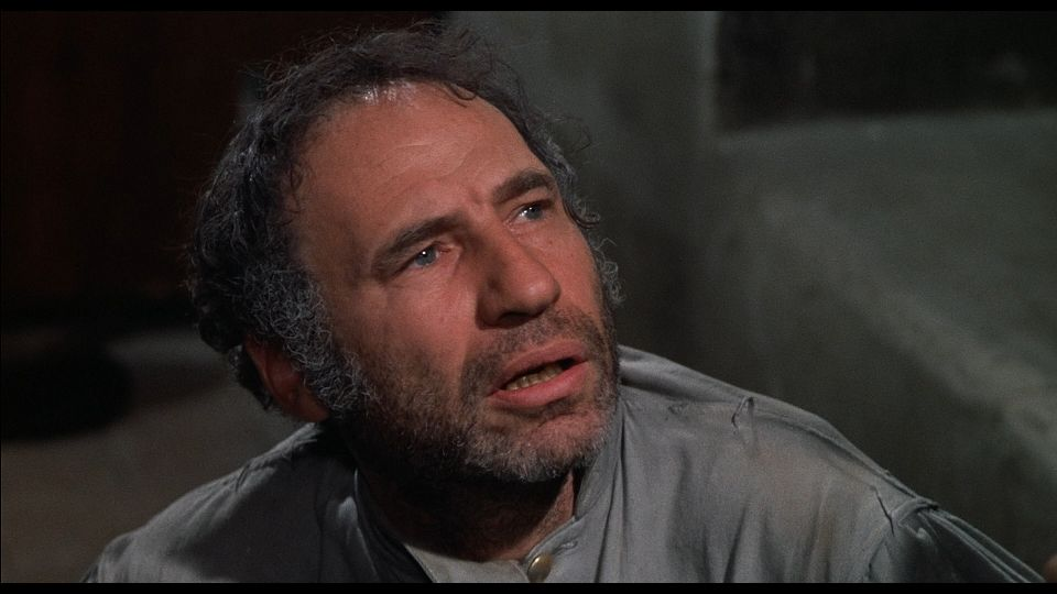 mel-brooks-twelve-chairs.jpg