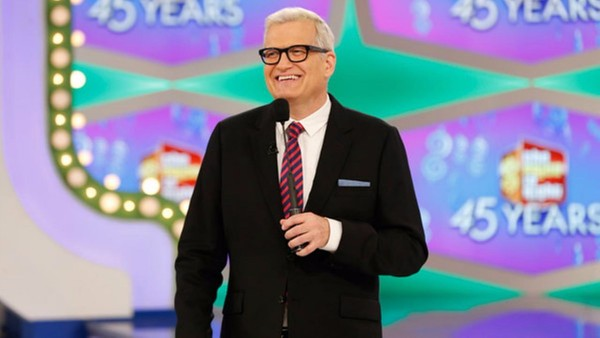 The Price Is Right Million Dollar Prize?