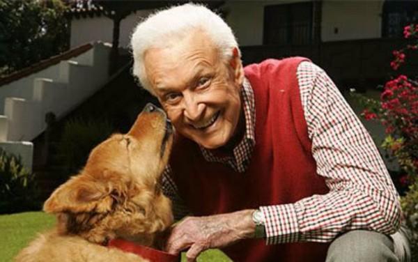 Bob Barker: A Fan Of Fixing Pets
