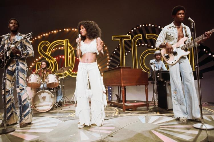 Jump Onboard Our 'Soul Train' Journey And Learn All Of The TV Shows Secrets 19