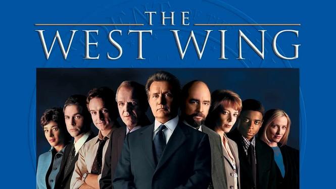 westwing5.jpg