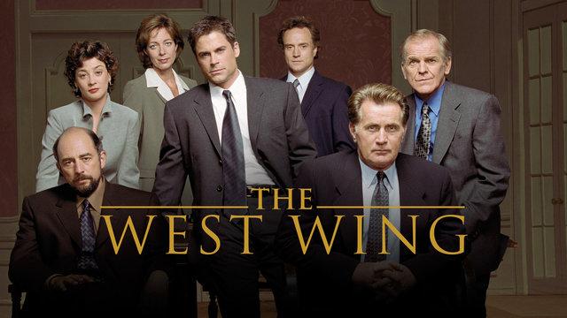 westwing7.jpg
