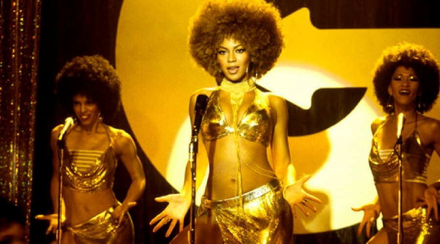 Beyonce in goldmember.jpg