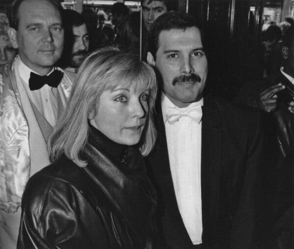 Freddie And Mary Austin.jpg