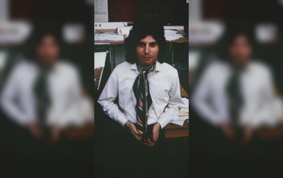 Freddie In Art School.jpg
